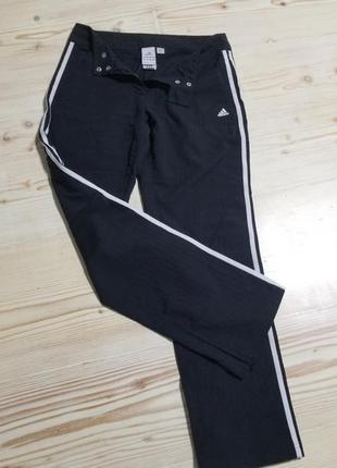 Adidas спортивки