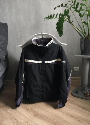 Оригинальная курточка columbia vertex waterproof