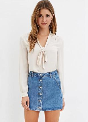 9.распродажа/женская блуза