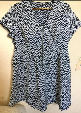 Стильное платье от kelly brook