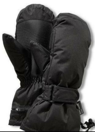 Краги, рукавички  германия. оригинал!