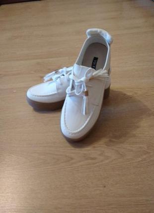 Жіночі туфлі,  36 розмір