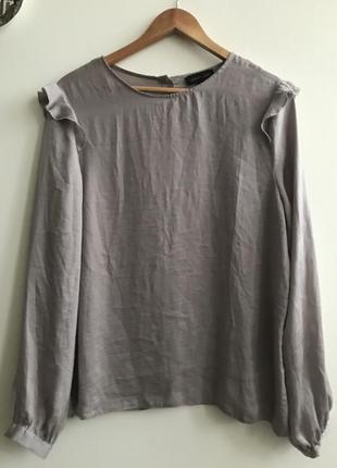 Шикарная блуза от label lab p.16 #28