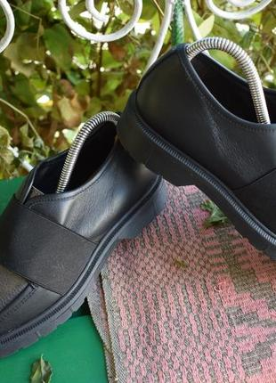 Туфли penelope