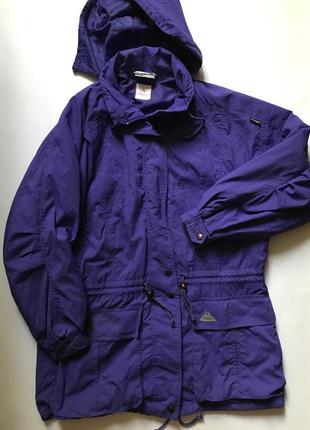 Куртка mckinley