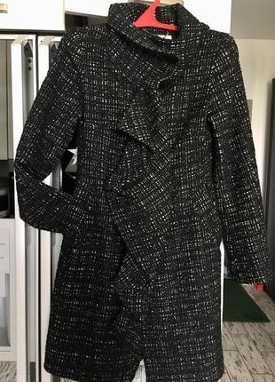 Пальто karen millen р.s