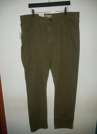 Распродажа - мужские фирменные джинсы lefties - р-ры 36, 38