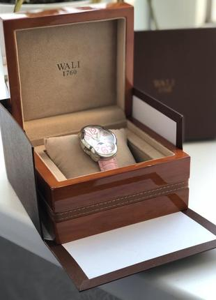 Часы wali 1760