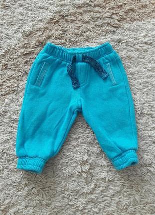 Штани штаны спортивные спортивні