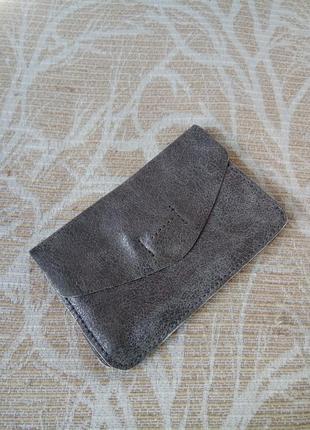 Косметичка, кошелёк, мини -  мини сумочка