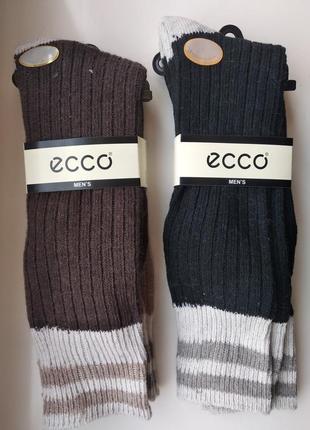 Ecco носки