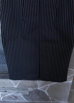 Классная фирменная юбка. германия. 48-50