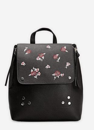 Stradivaris стильный рюкзак
