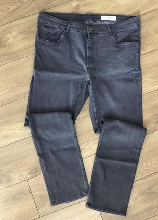 Чоловічі джинси. німеччина