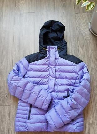 Куртка богнер,bogner