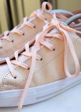 Кожаные кеды конверсы мокасины туфли спортивные лоферы слипоны кроссовки