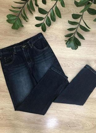 Стильные джинсы 8-10 лет