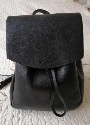 Рюкзак tamaris