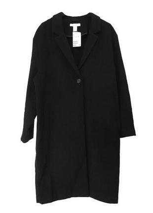 Пальто h&m 0422757002