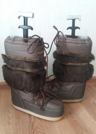 Оригинальные дутики,луноходы,снегоходы,сапоги,ботинки,угги