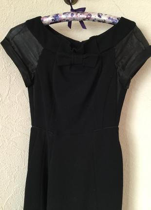 Louis vuitton платье оригинал