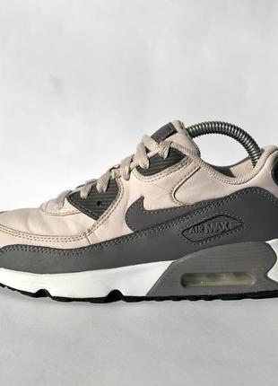 Кроссовки nike air max 90 original,кросівки,оригинал