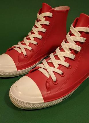 Ботинки primark 37 р