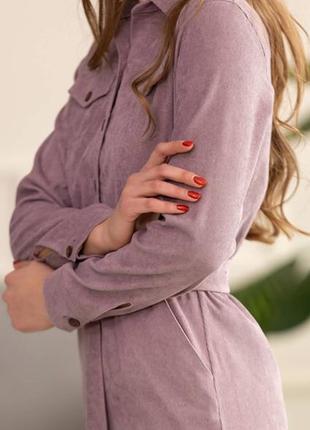 Платье, вильветовые платье, платье - рубашка