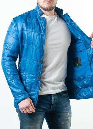 Оригинальная куртка dirk bikkembergs
