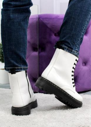 Стильные ботиночки хит