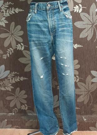 Стильні джинси polo