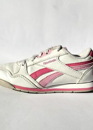 Кроссовки reebok classic original,кросівки,оригинал nike adidas