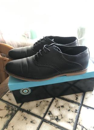 Продам мужские туфли.