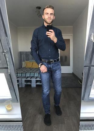 Чоловічі джинси бренду next
