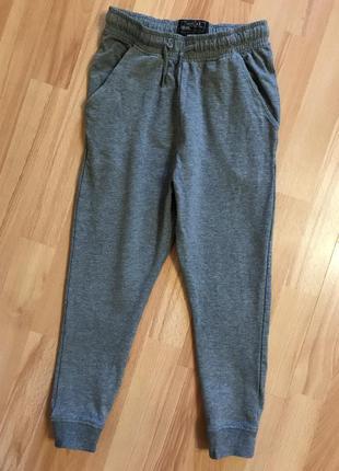 Джоггеры, спортивные штаны