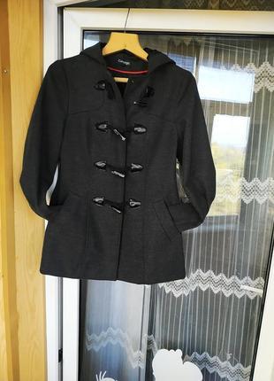 Пальто 🍁
