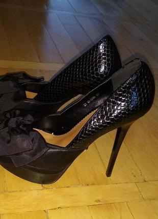 #розвантажуюсь туфли женские