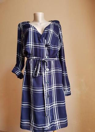 Платье primark англия