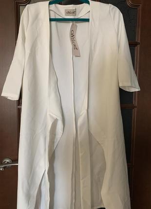 Новое белье платье