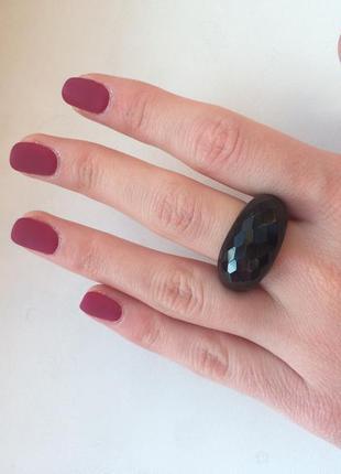 Кольцо accessorize