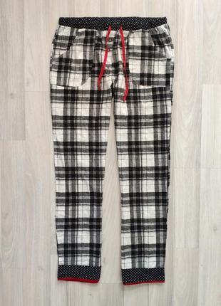 Пижамные штаны домашние штаны жіночі піжамні штани