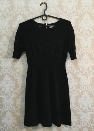 Платье karen millen s/m