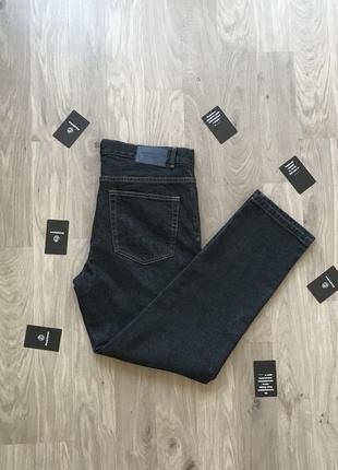 Чоловічі джинси бренду tu