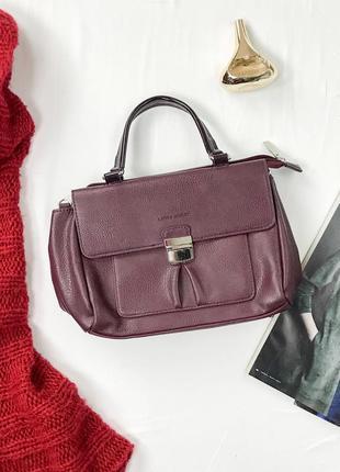 Стильная сумка   as1942032  laura ashley