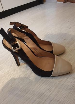 Туфли next ,  розмір 36