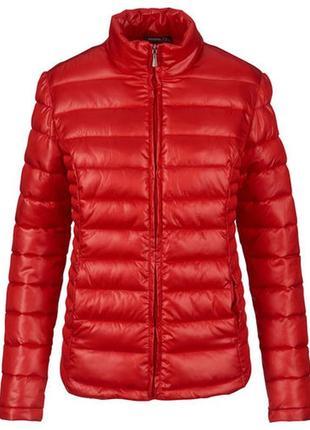Куртка женская демисезонная 40р. германия