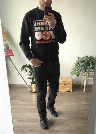 Чоловічі джинси бренду &denim