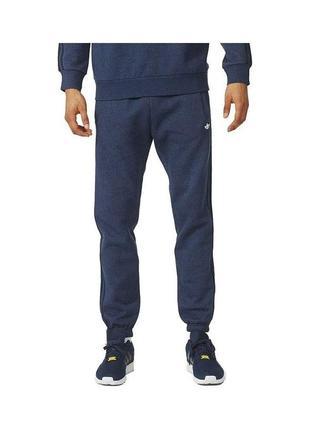 Крутые спортивные штаны (треники, спортивки) от adidas originals mens classic trefoil