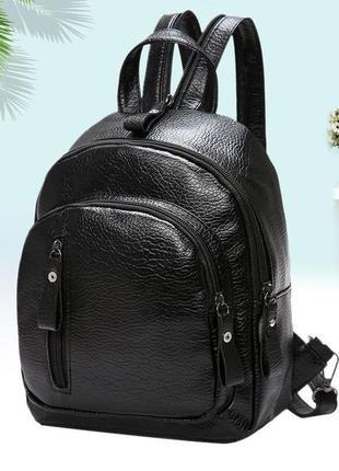 Прогулянковий рюкзак молодіжний 3107