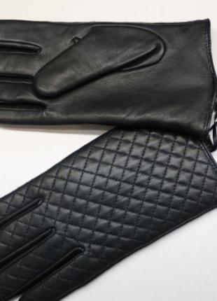 Нові перчатки